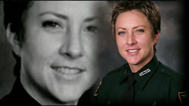 Body of missing Putnam County sheriff's deputy found - Hialeah news