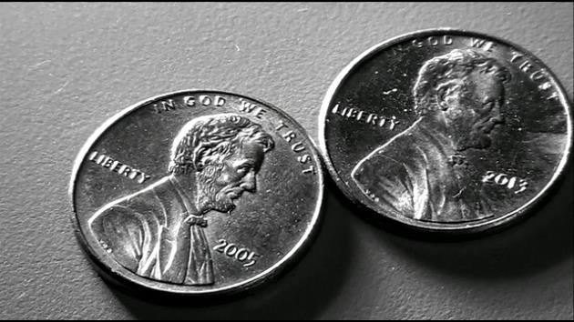 nickel and dimed minimum wage essay