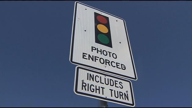 2 Broward Judges Dismiss Red Light Camera Tickets