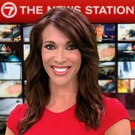 Wplg Local 10 Miami News Fort Lauderdale News Weather ...