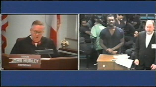 Fort Lauderdale FL Homicide Charges