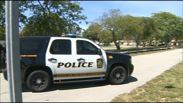 Teen Killed In Accidental Shooting Inside Miami Gardens Home Miami News Newslocker