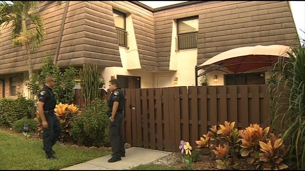 Police investigating suspicious death of Magdalena Weich, 38, Coral Springs, FL 8635617_G