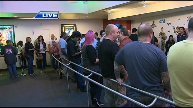 south florida movie theaters brace for wave of star wars